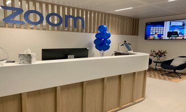 Zoom CEO Apologizes for Security Issues