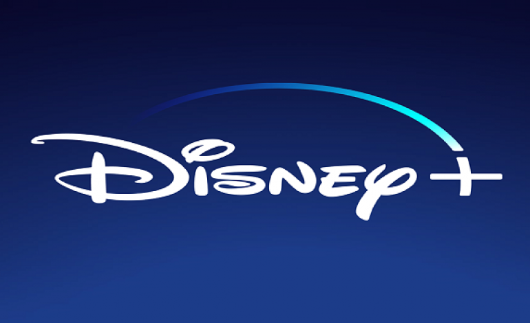 Disney+ Hits 50 Million Paid Users