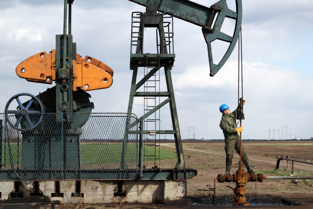 Midland Oil Field Accident Lawyers and Attorneys | Cooper Law Firm