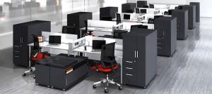 dallas-desk-office-furniture-dallas-small