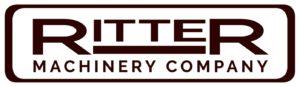 Ritter Logo JPG