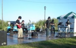 Metronome and Music