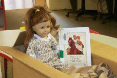 Felicity-American-Girl-Doll
