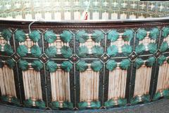 new-rotunda