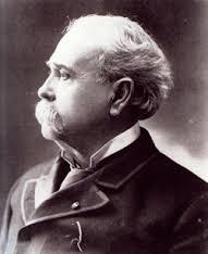 Governor-Frances-M-Drake