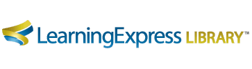 Learning-Express-363x100