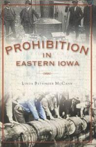 ProhibitionCover_7F1582814AB08