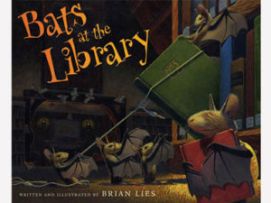 bats-at-the-library-image