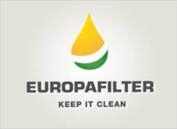 EuroPafilter