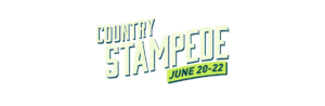 Country Stampede (Feat. Old Dominion, Michael Ray, Sawyer Brown, and More!) @ Tuttle Creek State Park