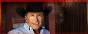 George Strait: Strait to the Heartland (Feat. Asleep at the Wheel) @ Sprint Center