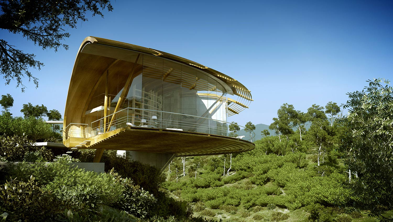 BIG_Villa_Treehouse_Ext_HDP