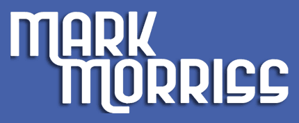 Mark Morriss