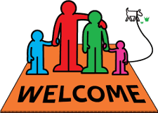 C4L_Welcome_Graphic1