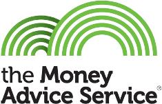 MAS_Logo1_r_WEB