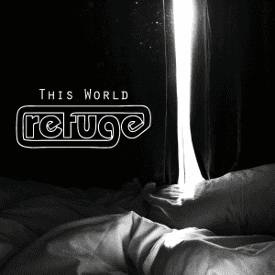 R2efuge_-_This_World