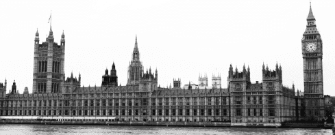 houses of lords bw bright crop