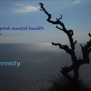 Henry Dunn - Exetor: With Good Mental Health