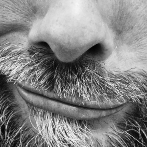 Nik Bragg, Stroud - When I'm Smiling