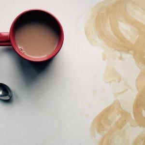 Emily Quinn, Peterborough - Tea Fixes Everything