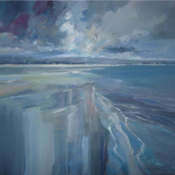 Shoreline-Cornwall