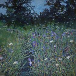 Water-meadow 4