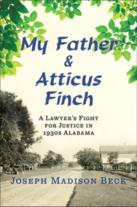 My-Father-&-Atticus-Finch-2