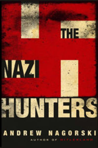 TheNaziHunters