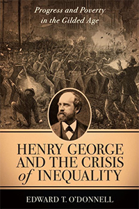 henry-george-and-crisis-of-inequality