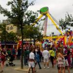 Sights You Must Catch During Gentse Feesten 5