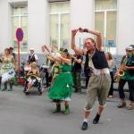 Sights You Must Catch During Gentse Feesten 6