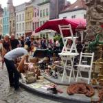 Sights You Must Catch During Gentse Feesten 4