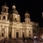 Churches in Rome to Visit for Their Art, Beauty and History