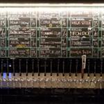Singapore Craft Beer Bars: Your Comprehensive Guide & Map