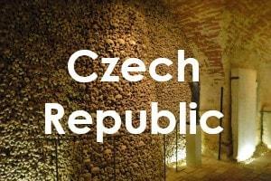 Czech image