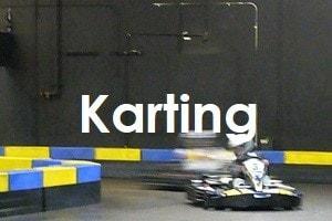 Karting image