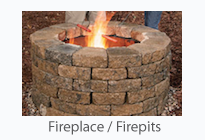 firepit fireplace nj