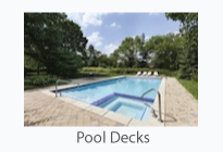 pool deck contractor nj