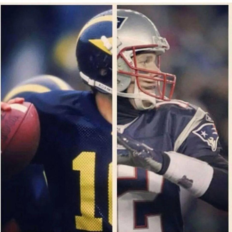 tom-brady-michigan-patriots