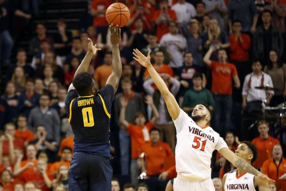 ncaa-basketball-california-virginia-1-590x900