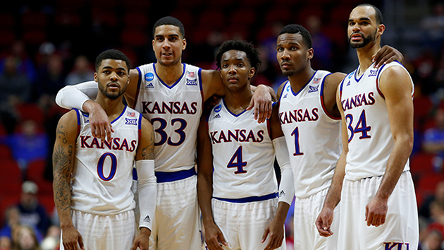 kansas-basketball-630-sweet-16