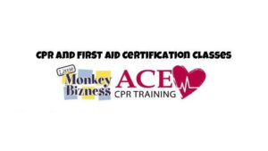 CPR Class - CPR Training