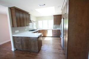 custom Westlake village kitchen cabinets #customkitchencabinetsinwestlakevillage