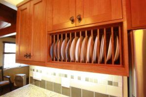 custom kitchen cabinets Camarillo