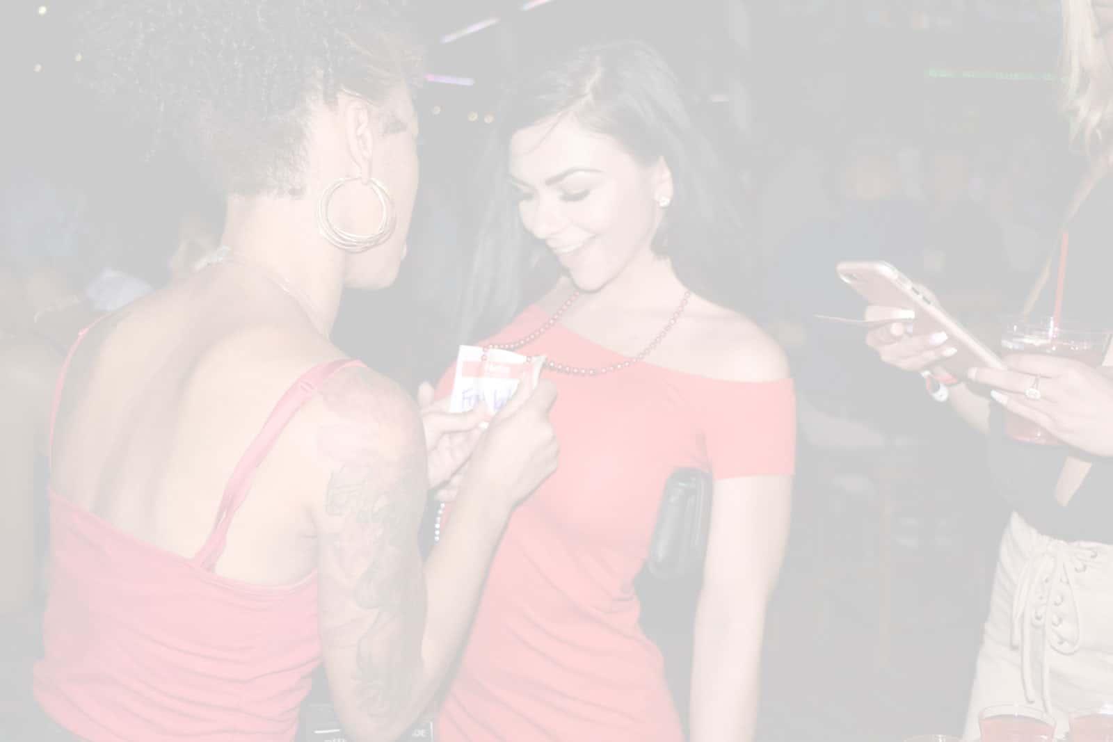 girl-redress-DSC_2749-ght