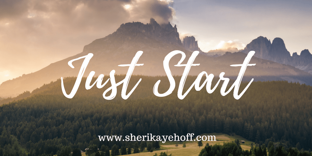 Make Better, More Confident Decisions #leadership #businessgrowth #mindset #decisionmaking sherikayehoff.com