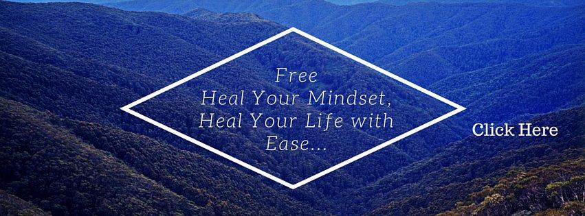 17 Strategies to Heal