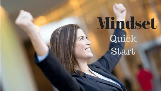 Leadership and Mindset Mastery with Sheri Kaye Hoff