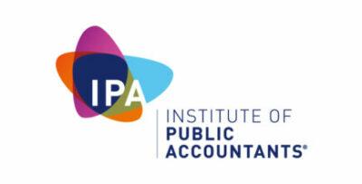 Institute if Public Accountants