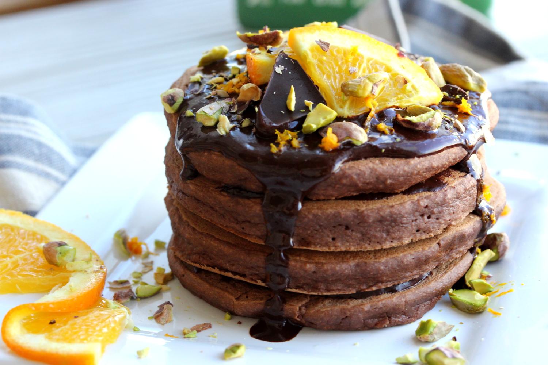Chocorangepancakes2